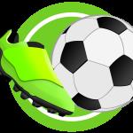 fotbal_